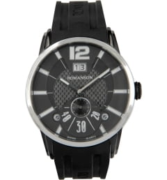 Romanson TL9213MD(BK)
