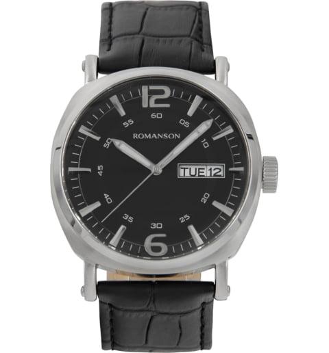 Romanson TL9214MW(BK)