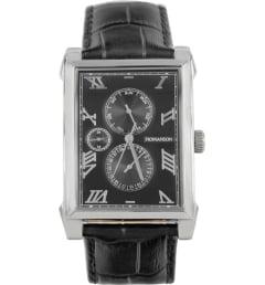 Romanson TL9225MW(BK)