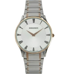Romanson TM0389MC(WH)