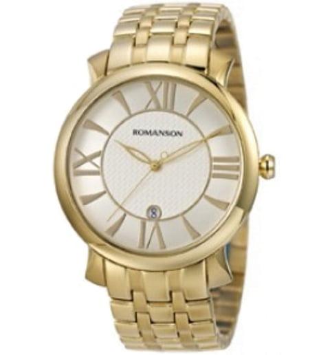 Romanson TM1256MG(WH)