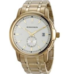 Romanson TM2631JMG(WH)