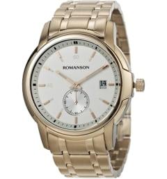 Romanson TM2631JMR(WH)