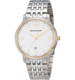 Romanson TM4259MC(WH)