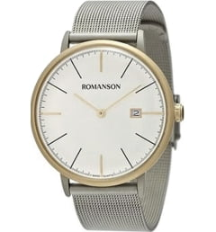 Romanson TM4267MC(WH)