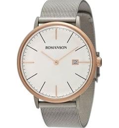 Romanson TM4267MJ(WH)