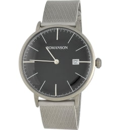 Romanson TM4267MW(BK)