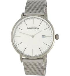 Romanson TM4267MW(WH)
