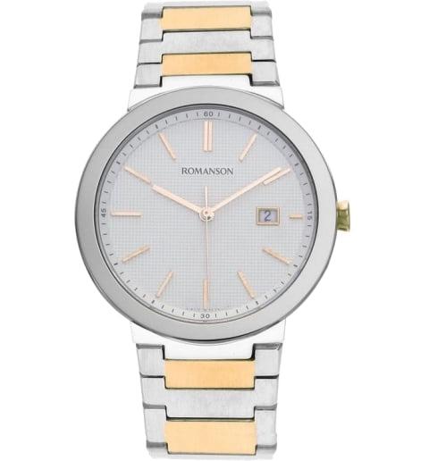 Romanson TM8258MC(WH)