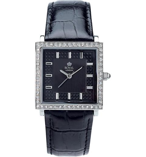 Royal London 21011-01