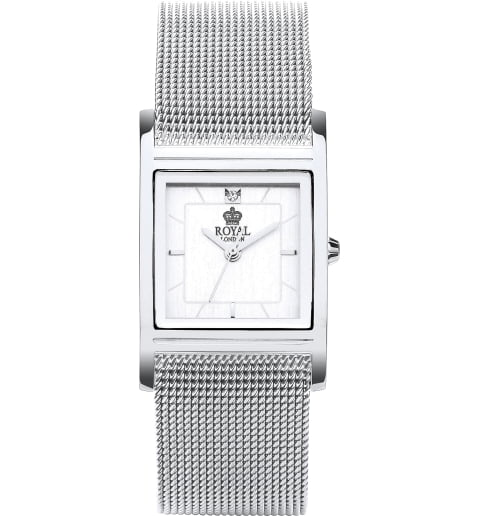 Royal London 21171-01