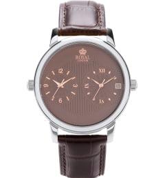 Royal London 40048-05