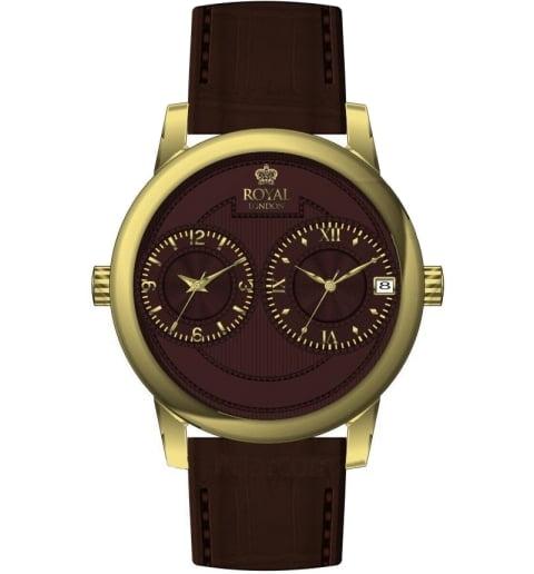 Royal London 40048-06