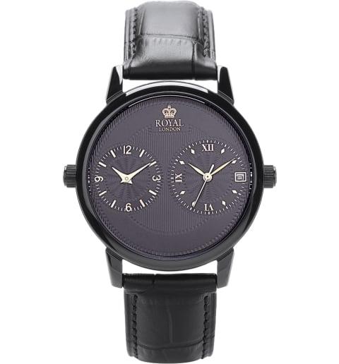 Royal London 40048-07