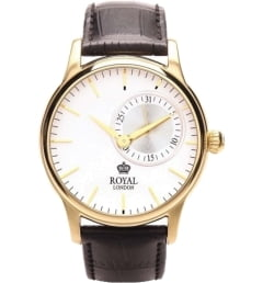 Royal London 41045-03