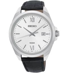 Seiko SUR283P1