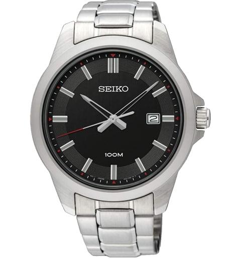 Seiko SUR245P1