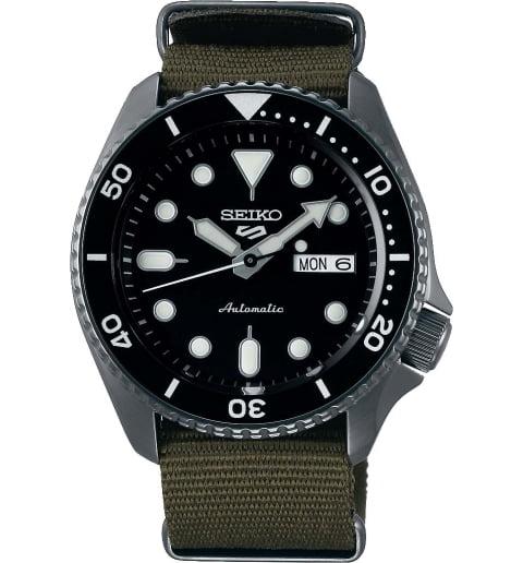 Seiko SRPD65K4
