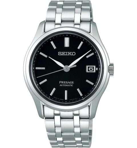 Seiko SRPD99J1