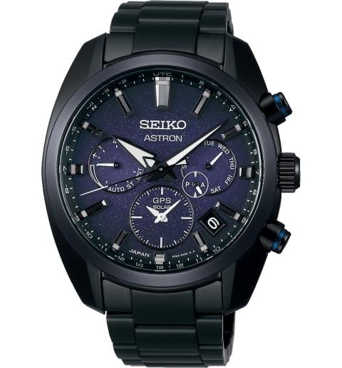 Seiko SSH077J1