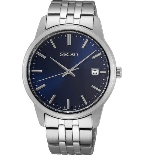 Seiko SUR399P1