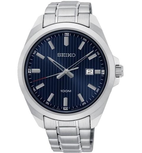 Seiko SUR275P1