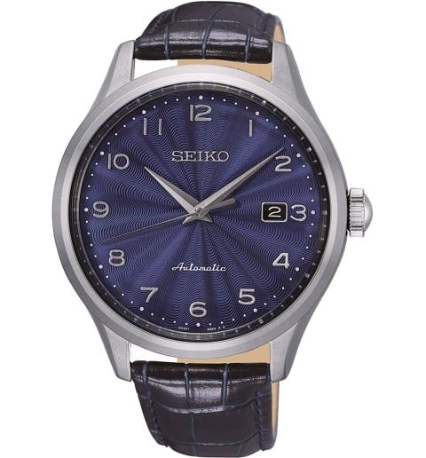 Seiko SRPC21K1