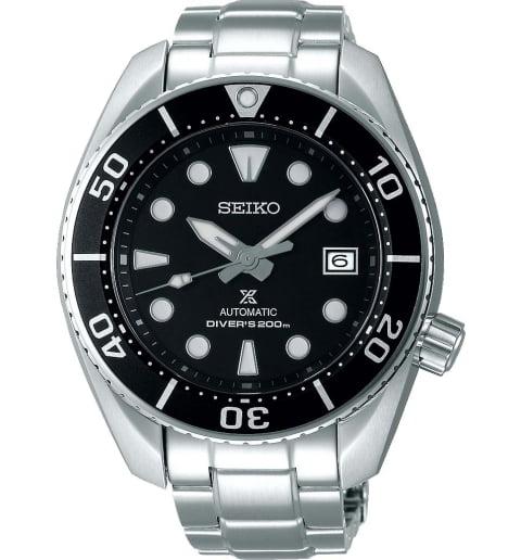 Seiko SPB101J1