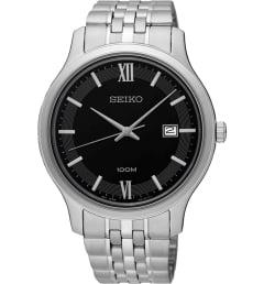 Seiko SUR221P1
