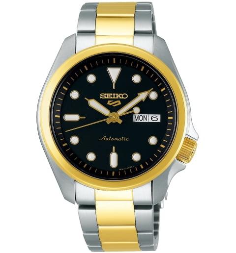 Seiko SRPE60K1