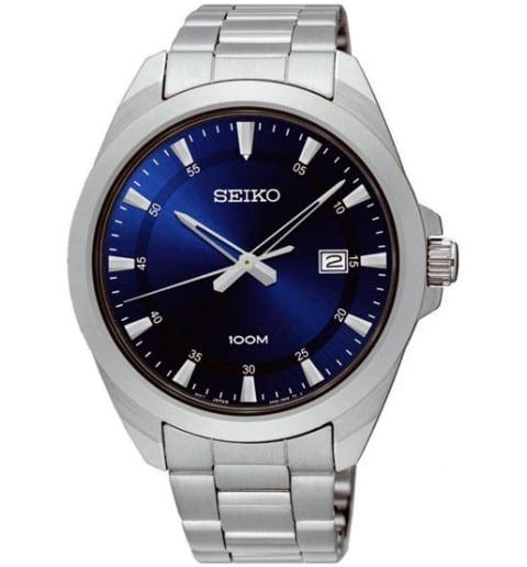 Seiko SUR207P1
