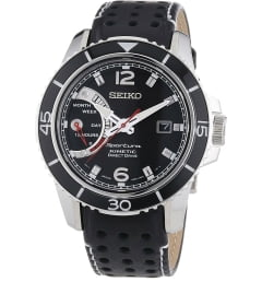 Seiko SRG019P2 с индикатором запаса хода