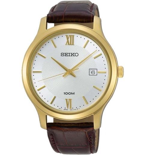 Seiko SUR298P1