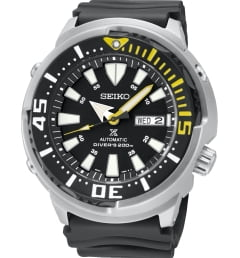 Seiko SRP639K1