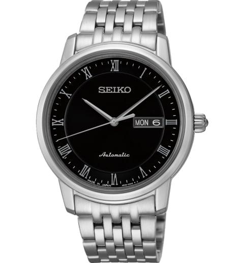 Seiko SRP693J1