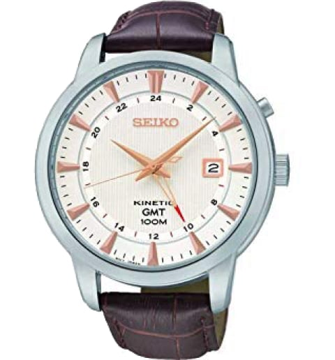 Seiko SUN035P1
