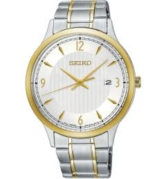 Seiko SGEH82P1