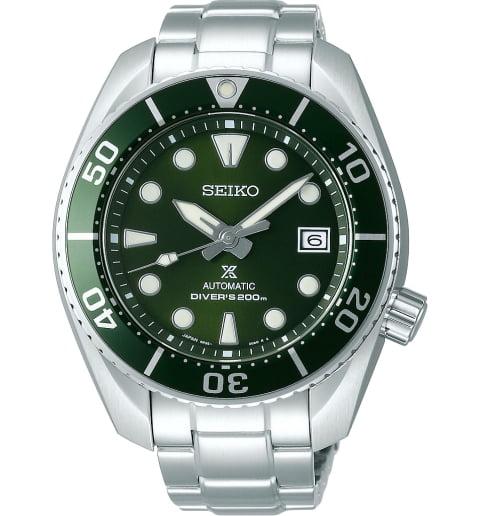 Seiko SPB103J1