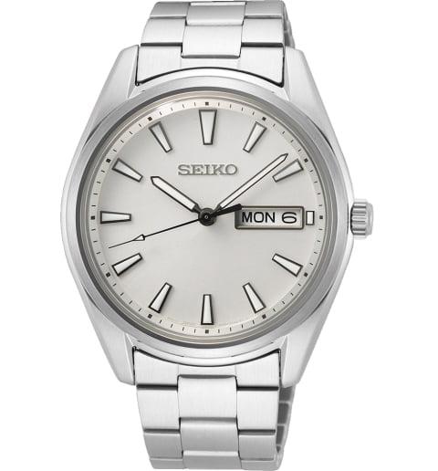 Seiko SUR339P1S
