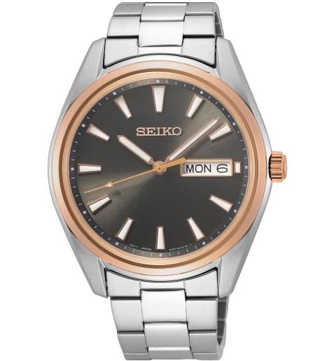 Seiko SUR344P1S