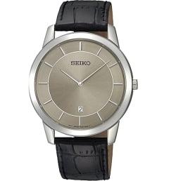 Seiko SKP383P1