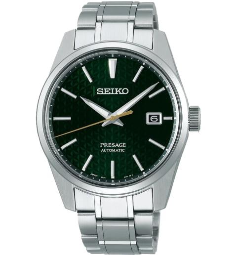 Seiko SPB169J1