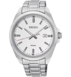 Seiko SUR273P1