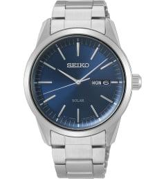 Seiko SNE525P1