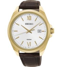Seiko SUR284P1