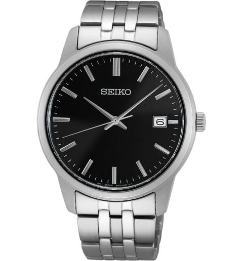 Seiko SUR401P1