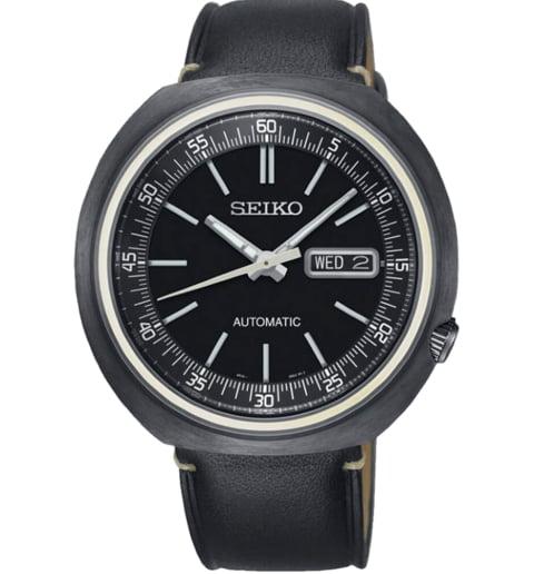 Seiko SRPC15K1S