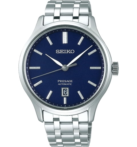 Seiko SRPD41J1