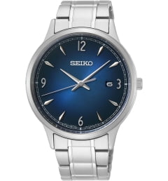 Seiko SGEH89P1