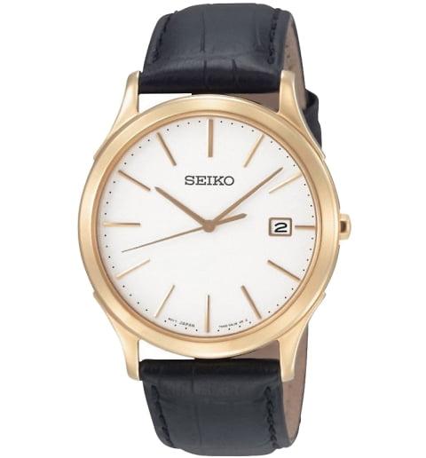Seiko SGEE08P1
